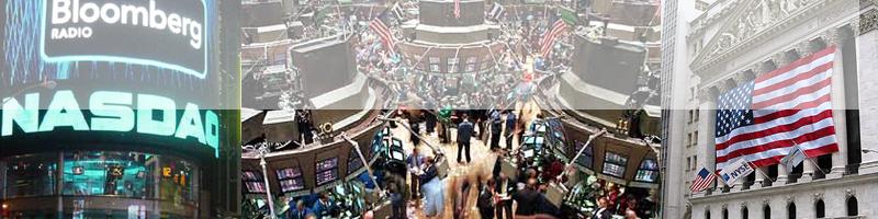 タッキーの負けない株式投資術
